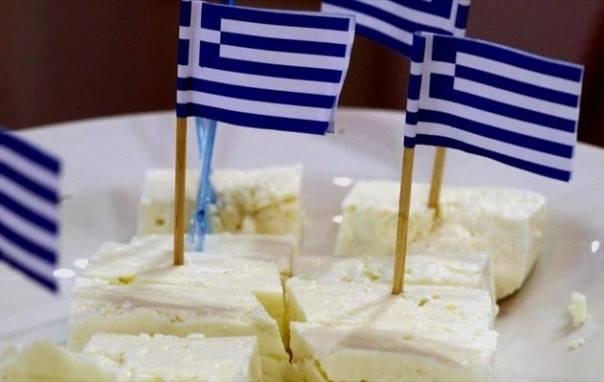 Ελληνικό σήμα μόνο στα προϊόντα που χρησιμοποιούν εγχώρια πρώτη ύλη