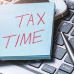 Φορολογική Δήλωση: Οι παγίδες & το αφορολόγητο όριο