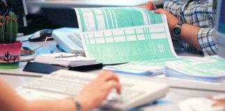 Πώς να συμπληρώσετε τη φορολογική δήλωση