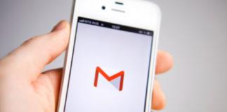 Gmail: Τα μηνύματα διαβάζονται από τρίτους!