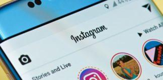 Το Instagram σύντομα θα επιτρέπει να κατεβάζεται τα προσωπικά δεδομένα