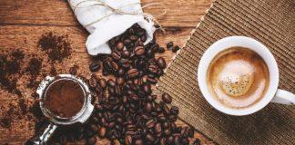 Από προέρχεται ο καφές που πίνουμε;