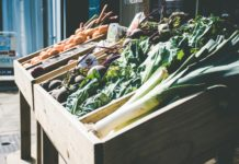 Αυτά τα λαχανικά πρέπει να ελαττώσεις για να αδυνατήσεις