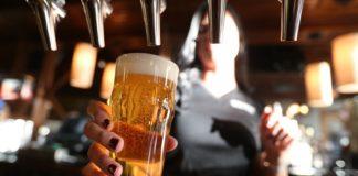 8+2 πράγματα που δεν ήξερες για την μπύρα