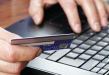 Έρχεται η πληρωμή φόρων με κάρτα