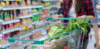 Πώς να φτιάξεις τη λίστα του σούπερ μάρκετ σου εξοικονομώντας χρόνο & χρήμα