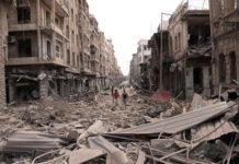 Πως οι εξελίξεις στη Συρία επηρεάζουν την Αθήνα - Τουρκία, πρόσφυγες, τζιχαντιστές