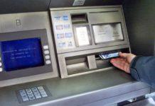 Capital Controls: Νέο όριο ανάληψης