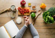 Η δίαιτα της διαίσθησης: Η νέα διατροφή για όσους μισούν να μετρούν θερμίδες