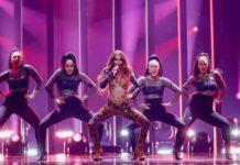 Eurovision 2018: Απόψε ο μεγάλος τελικός - Πώς να ψηφίσετε