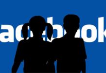 Υouth Portal: To Facebook για παιδιά είναι γεγονός!