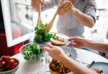 Αυτή την τροφή μπορείς να προσθέσεις σε κάθε γεύμα σου χωρίς να πάρεις βάρος