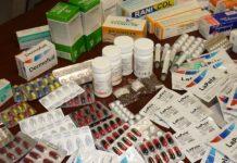 Φάρμακα συγκεντρώνουν στη Ραφήνα για το «Όλοι Μαζί Μπορούμε και στην Υγεία»
