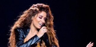 Eurovision 2019: Γιατί μπορεί να γίνει στην Κύπρο που βγήκε 2η