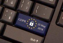 25 Μαΐου: Το ίντερνετ αλλάζει με την πιο αυστηρή μεταρρύθμιση από την ίδρυσή του