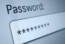 Αυτοί είναι οι χειρότεροι κωδικοί πρόσβασης του 2017