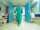 Αυτές είναι οι χώρες με τις καλύτερες υπηρεσίες υγείας