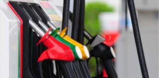 Αύξηση 2% στη βενζίνη στην Ελλάδα - Η τρίτη ακριβότερη στην Ευρωζώνη