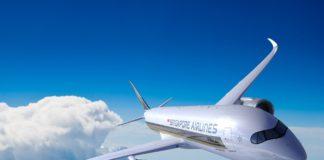 Αυτή είναι η μεγαλύτερη απευθείας πτήση