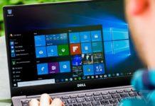 Προβλήματα από την αναβάθμιση των Windows 10 -Τι συμβουλεύει η Microsoft