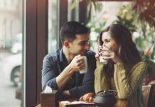 5+2 πράγματα που παρατηρούν οι άνδρες στις γυναίκες