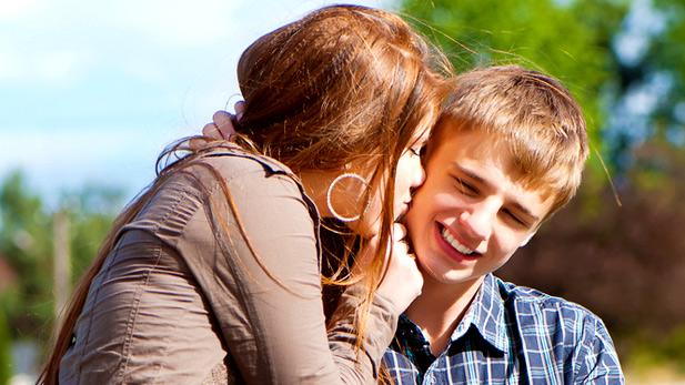 λόγοι για τα ραντεβού με ένα ψηλό κορίτσι