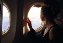 Τα 3 πιο ενοχλητικά πράγματα ενός ταξιδιώτη σε αεροπλάνο
