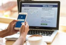 To Facebook θα παρακολουθεί την τηλεόραση των χρηστών