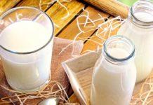 «Λευκός χρυσός» ή αλλιώς ...γάλα