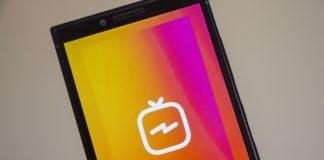 Η μεγαλύτερη αλλαγή του instagram που απειλεί το YouTube