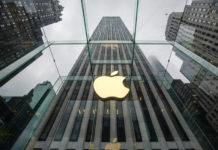 9+1 μυστικά της Apple που κανείς δεν γνωρίζει