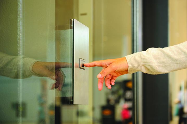 Πρόστιμα για τα ασανσέρ στις πολυκατοικίες - Παρέμβαση ΠΟΜΙΔΑ