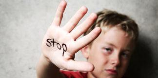 Bullying: Καλύτερα θύτης παρά θύμα...