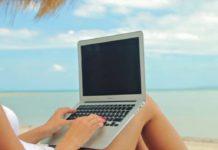 Δίωξη Ηλεκτρονικού Εγκλήματος: Τι πρέπει να προσέχουμε στις διακοπές μας