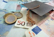 Φοιτητικό στεγαστικό δάνειο: Αρχίζουν οι αιτήσεις από 27 Ιουλίου