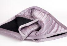 «Κουβέρτα Περιόδου για Σεξ»: Κουβέρτα για να κάνεις σεξ με περίοδο
