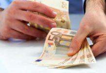 Κοινωνικό Εισόδημα Αλληλεγγύης: Πότε δίνονται τα χρήματα