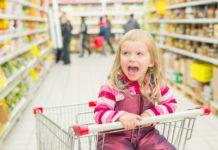 Προσοχή: Αρσενικό σε παιδικές τροφές - Στοιχεία από τον ΕΦΕΤ απαιτούν παιδίατροι