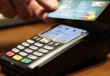 Αυξημένες οι συναλλαγές με πλαστικό χρήμα - Να μειωθούν οι τραπεζικές προμήθειες