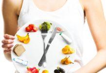 11 μυστικά για να βάλεις μπροστά τον μεταβολισμό σου
