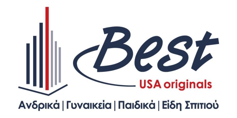 Ζητείται έμπειρη πωλήτρια για τα καταστήματα «Best»  c70e007f494