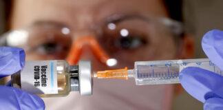 Moderna: Η σημαντική διαφορά με το εμβόλιο της Pfizer