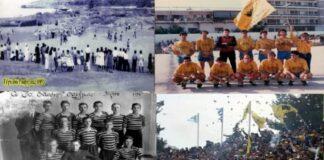 Τριγλία Ραφήνας 1932: Η διαχρονική αθλητική και κοινωνική προσφορά των Μικρασιατών προσφύγων